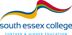 Welcome to South Essex College