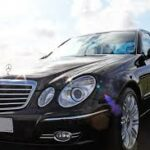 Need a Taxi Chauffeur to from the westcliff hotel call southend airport travel on 01702 911258