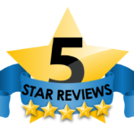5 star Reviews for Scott's southend airport travel
