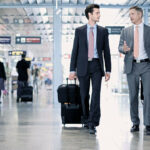 business traveller Southend Chauffeur To Stansted Airport £50
