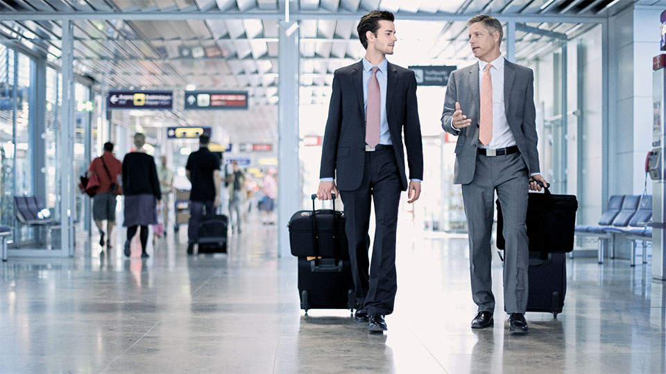 Brussels airport flight arrivals