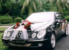 wedding_taxi