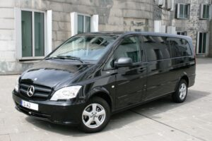 airport taxi,cab,minibus,southenf,london