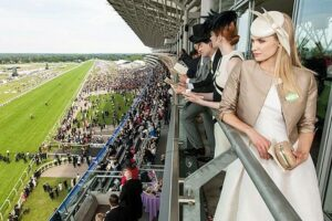 royal-ascot-horse-race