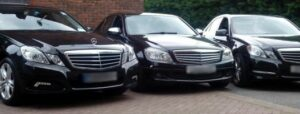 airport taxi,heathrow,gatwick,luton,stansted,southend