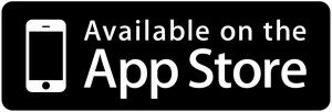 app-store Download the app so you can make a booking