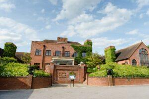 Stockbrook_Manor