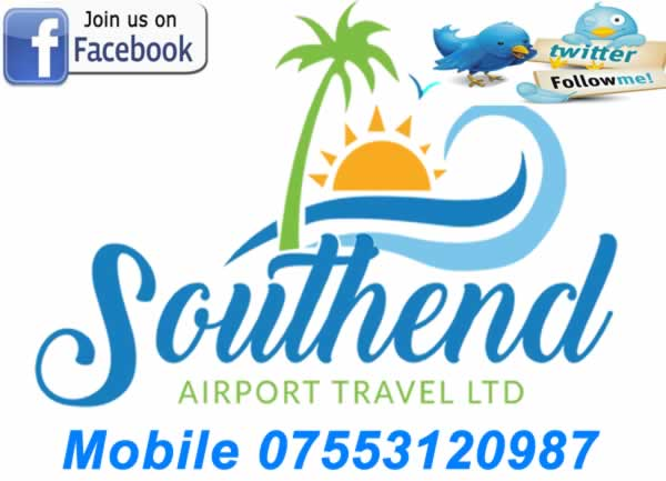 southend Chauffeur service